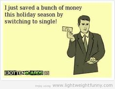 holiday quotes funny - Google Search