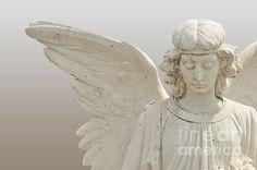 Angel Gabriel - Arcangel Gabriel.