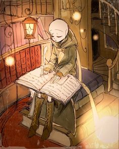 Read ChronicleTale from the story UnderTale RP (CLOSED) by Page_Dawn (Kotuko-Chan) with 247 reads. Anime Undertale, Undertale Memes, Undertale Ships, Undertale Drawings, Undertale Cute, Fandom, Fan Art, Horror Tale, Undertale Pictures