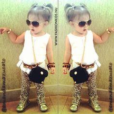 Fashion Kids » The world's largest portal for children's fashion. O maior portal de moda infantil do mundo.