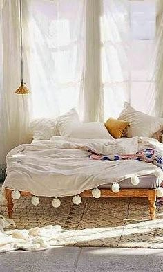 The best finds from Ikea for redoing your bedroom into a chic, safe space