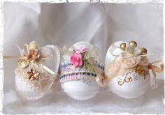 Твори с любовью...: Пасхальный декор яиц из Kinder Joy