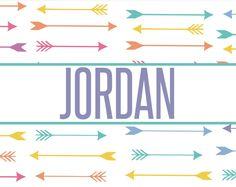 Jordan www.lularoejilldomme.com