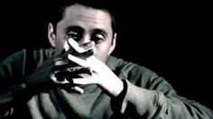 Canserbero vida o muerte - YouTube Hiphop, Art Music, Videos, Youtube, Dj, Joker, Mood, Fictional Characters, Rap Quotes