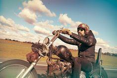 ride on_bobber_road_trip