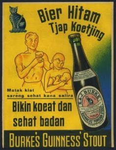 Bier Tjap Koetjing