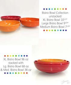 Fiesta | Fiesta Dinnerware, Always Festive
