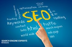 Let our Search Engine Experts Brisbane optimize your site for better keyword rankings. Log on http://search-engine-optimisation-brisbane.net.au/ to get our services. #seoservices #brisbane #seo #seoexperts #searchengineexperts