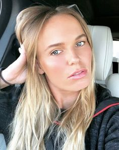 Pretty Babe, Pretty Eyes, Angie Kerber, Beautiful Player, Caroline Wozniacki, Beach Blonde, Tennis Players Female, Sport Tennis, Tennis Stars