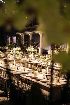 Home - Adriana Satizabal Table Decorations, Home Decor, Events, Weddings, Decoration Home, Room Decor, Home Interior Design, Dinner Table Decorations, Home Decoration