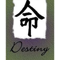 Destiny - ****supa marcus stiles exclusive**** by farukjiwa on SoundCloud