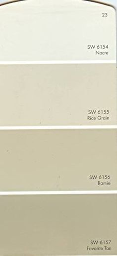 Sherwin Williams Ramie For Those That Ask Me The Mocha Color On My Interior Walls This Is It Paint Colors Pinterest Painting And