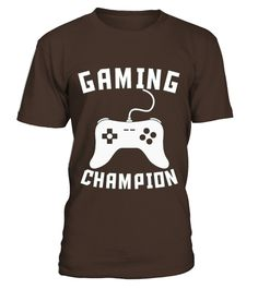 # Men S Gaming Champion Video Games Controller Gamer T-shirt Xl Kelly Green .    COUPON CODE    Click here ( image ) to get COUPON CODE  for all products :      HOW TO ORDER:  1. Select the style and color you want:  2. Click Reserve it now  3. Select size and quantity  4. Enter shipping and billing information  5. Done! Simple as that!    TIPS: Buy 2 or more to save shipping cost!    This is printable if you purchase only one piece. so dont worry, you will get yours…
