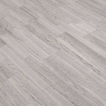 laminate flooring: oak GREY BABYLON FINSA