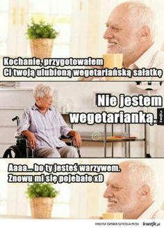 Niezręcznie wyszło Wtf Funny, Funny Memes, Jokes, Polish Memes, Weekend Humor, Jojo Memes, Say More, Reaction Pictures, Blog Tips
