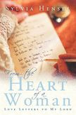 From the Heart of a Woman (Paperback) by Sylvia Hensel