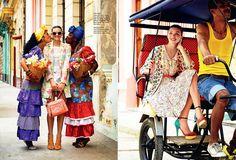 Olivia Graham para Cosmopolitan UK April 2013