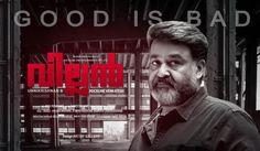 Villain malayalam movie poster