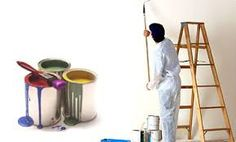 Hire the best Auckland painters for painting your existing or new home the way you want. At A Class Painters, we can help you settle on the colour scheme that best complements your home interiors whilst adding to the curb appeal. Address: 93 Canongate street Birkdale Auckland 0626 Phone No: 0274 507 688