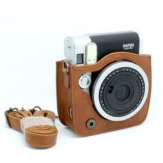 ヴィンテージ包括的な保護pu-レザー-カメラ-ケース-バッグ用富士フイルム-インスタックスミニ-90-ネオ-クラシック-インスタント-フィルム-カメラ-バッグ.jpg (1000×1000)
