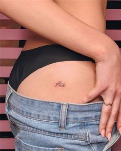 People also love these ideas - DIY Tattoo Permanent . - diy tattoo per . - People also love these ideas – DIY Tattoo Permanent … – DIY tattoo permanent – # - Tattoo Girls, Tiny Tattoos For Girls, Cute Small Tattoos, Small Tattoo Designs, Tattoo Designs For Women, Tattoos For Women Small, Unique Tattoos, Beautiful Tattoos, Pretty Tattoos