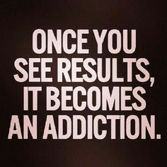 True!! Im in it for life #ketoforlife!!!  #ketolife #keto #ketogoenic #lowcarbhighfat #lchf #fitness #fit #loseweight #weightloss #inspiration #fitspo #fitspiration #results #beforeandafter #goals - Inspirational and Motivational Ketogenic Diet Pins - Eat Keto Get Into Nutritional Ketosis - Discover LCHF to Prevent Diseases - Enjoy Low-Carb High-Fat Lifestyle For Better Health