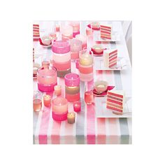 More Birthday Party Ideas