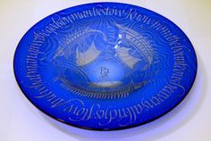 Glass Engraving, Calligraphy Letters, Carving, Lettering, Kunst, Wood Carvings, Sculptures, Drawing Letters, Printmaking