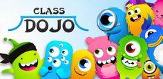 L'univers de ma classe: La gestion du comportement version 2.0 ! Class dojo (mode d'emploi en français)