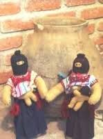 Image result for zapatista hello kitty