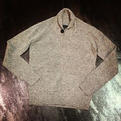 Just in! Fellas stay #Cozy this #Holiday #menswear #civilsociety
