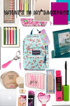Popular items for school outfit