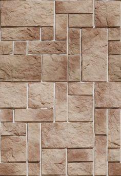 New exterior wall tiles texture 25 Ideas Stone Cladding Texture, Stone Tile Texture, Floor Texture, 3d Texture, Tiles Texture, Stone Tiles, Texture Design, Ceramic Texture, Exterior Wall Tiles