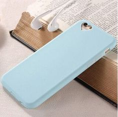 Top Quality Cute candy Color Loving Heart for iPhone 5S Case protective phone cases for Apple iPhone 5 SE 6 6S Plus capa Coque