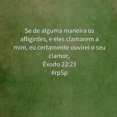 http://bible.com/212/exo.22.23.ARC