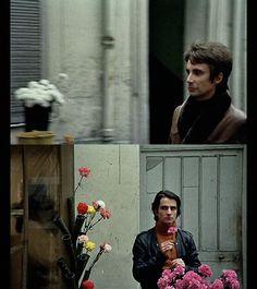 Domicile conjugal - 1970