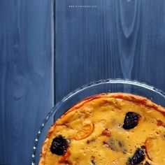 www.kingaherok.com Macaroni And Cheese, Ethnic Recipes, Food, Mac And Cheese, Essen, Meals, Yemek, Eten