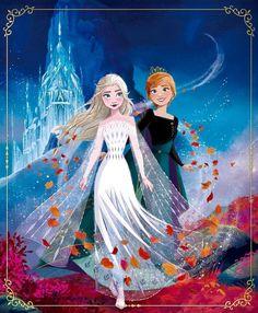 Elsa Frozen, Frozen Film, Frozen Art, Disney Princess Frozen, Disney Princess Drawings, Disney Princess Pictures, Princess Art, Disney Pictures, Disney Drawings