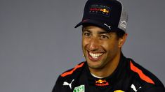 China win not enough on its own to stay at Red Bull - Ricciardo    Daniel Ricciardo says victory in Sunday's Chinese Grand Prix is not enough on its own to convince him to sign a new deal with Red Bull.   http://www.bbc.co.uk/sport/formula1/43805228