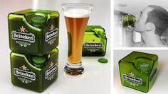 Design Heineken Cube Concept : http://www.thibault-fagu.fr/ad-inspiration/2012/08/19/design-heineken-cube-concept/#