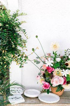 A Cheeky Brunch With Bri Emery Of Designlovefest   Glitter Guide