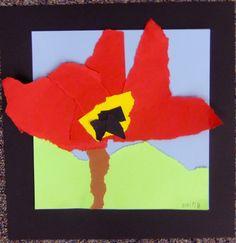 Kim Izenman Art: An Art Lesson vets day? Kindergarten Art, Preschool Art, Remembrance Day Art, 2nd Grade Art, Second Grade, Ecole Art, Spring Art, Art Lessons Elementary, Art Lesson Plans