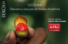Rede Natura Maria Berlofa: A jóia rara da Amazônia