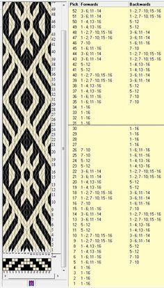 303f21bba72608ee39c6ceb752d80a9b.jpg (491×862)
