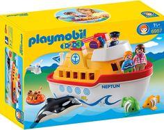 Spieltisch Eisenbahn brio kinder spieltisch eisenbahn weihnachtsgeschenke für jungs