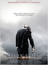 Dark Skies is a Hollywood Supernatural Thriller film starring Keri Russell, Josh Hamilton, Dakota Goyo. Really Good Movies, Love Movie, Great Movies, Crazy Movie, Awesome Movies, Movies Free, Sci Fi Movies, Scary Movies, Movies To Watch