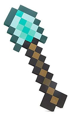 Action & Toy Figures Humor New Minecraft Toys Arrow Action Figure Toys Pixel Mosaic Bow And Arrow Assembled Set Of Juguetes Anti-stress Toys For Kids Toys Comfortable And Easy To Wear