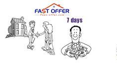 SELL YOUR HOUSE FAST - WE BUY HOUSES - PHILADELPHIA