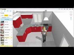 17 Best Homebyme Videos 3d Home Design Home Design Software