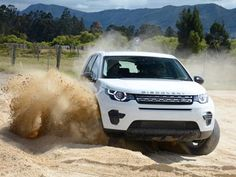land-rover-discovery-sport-pista-4x4-track